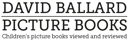 David Ballard Picture Books